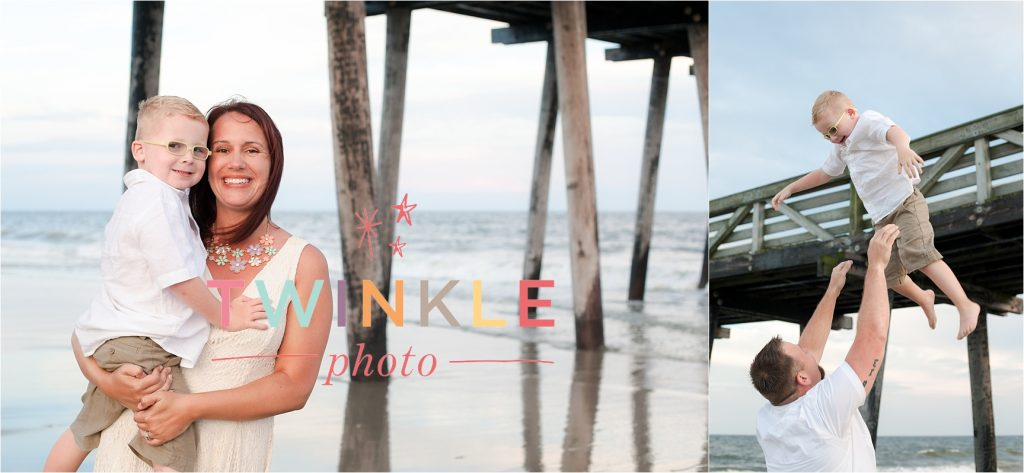 OCNJ Ocean City NJ New Jersey Beach Family Photography Photographer Twinkle Photo-18