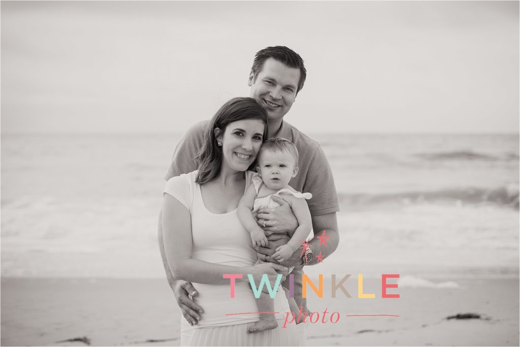 OCNJ Ocean City NJ New Jersey Beach Family Photography Photographer Twinkle Photo-19