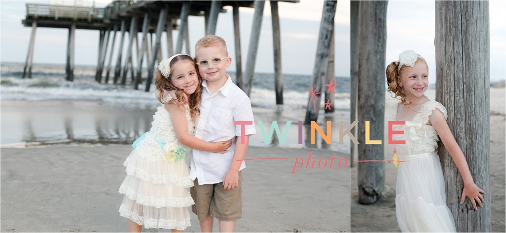 OCNJ Ocean City NJ New Jersey Beach Family Photography Photographer Twinkle Photo-20