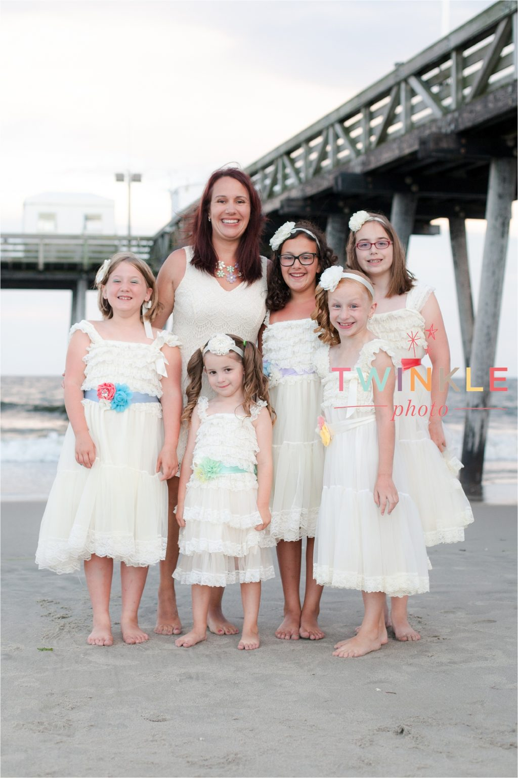 OCNJ Ocean City NJ New Jersey Beach Family Photography Photographer Twinkle Photo-21