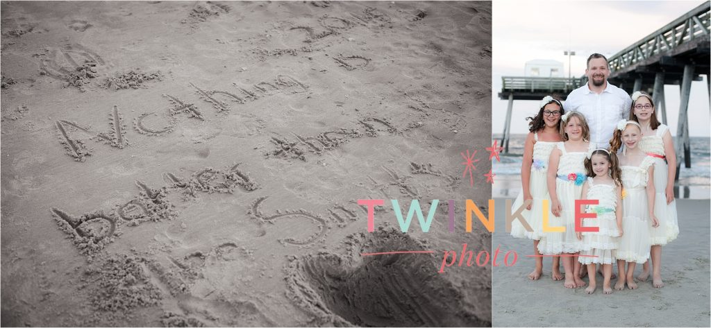 OCNJ Ocean City NJ New Jersey Beach Family Photography Photographer Twinkle Photo-22