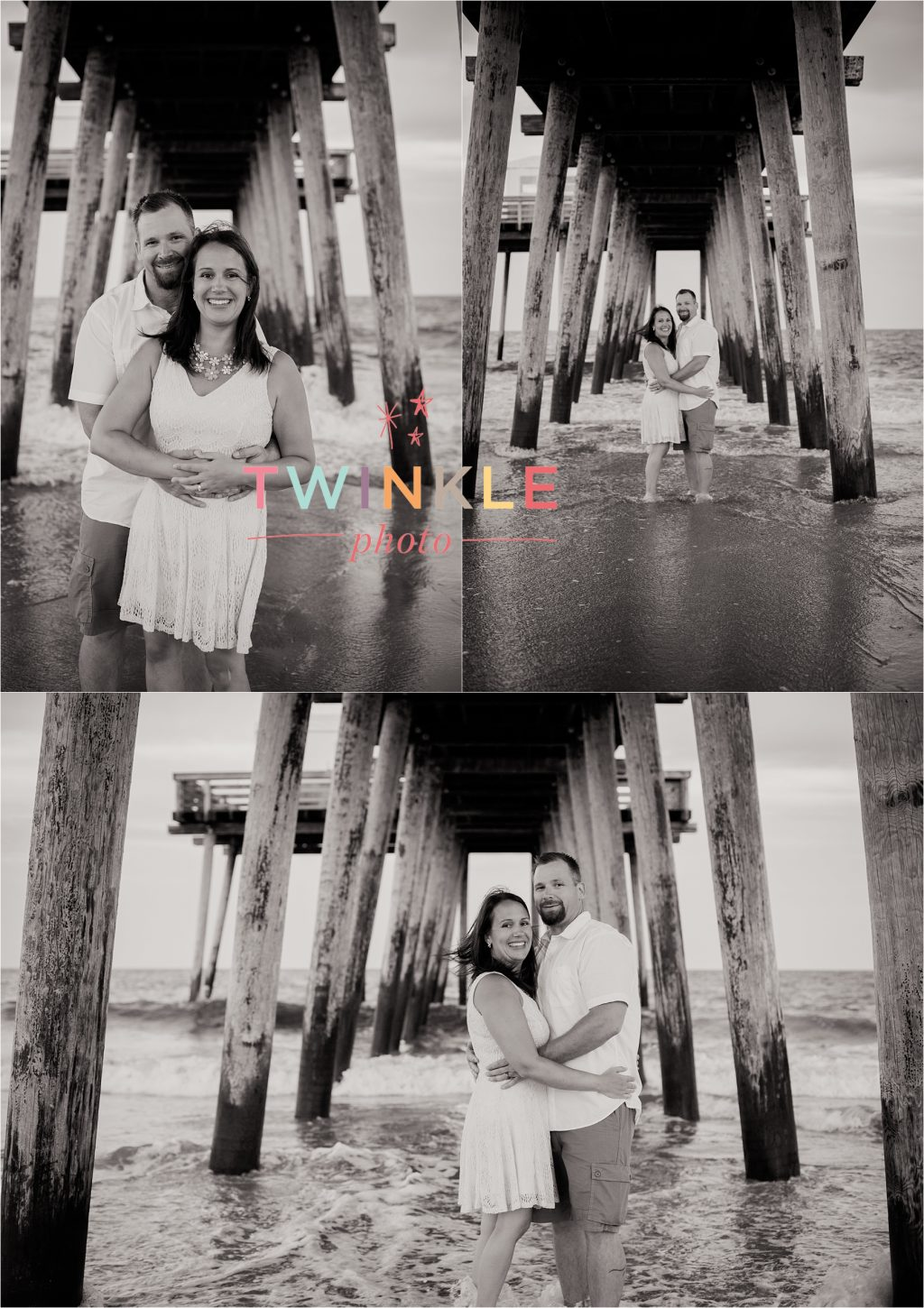 OCNJ Ocean City NJ New Jersey Beach Family Photography Photographer Twinkle Photo-23