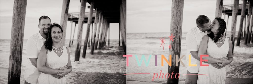 OCNJ Ocean City NJ New Jersey Beach Family Photography Photographer Twinkle Photo-24