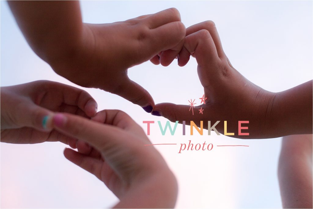 OCNJ Ocean City NJ New Jersey Beach Family Photography Photographer Twinkle Photo-26
