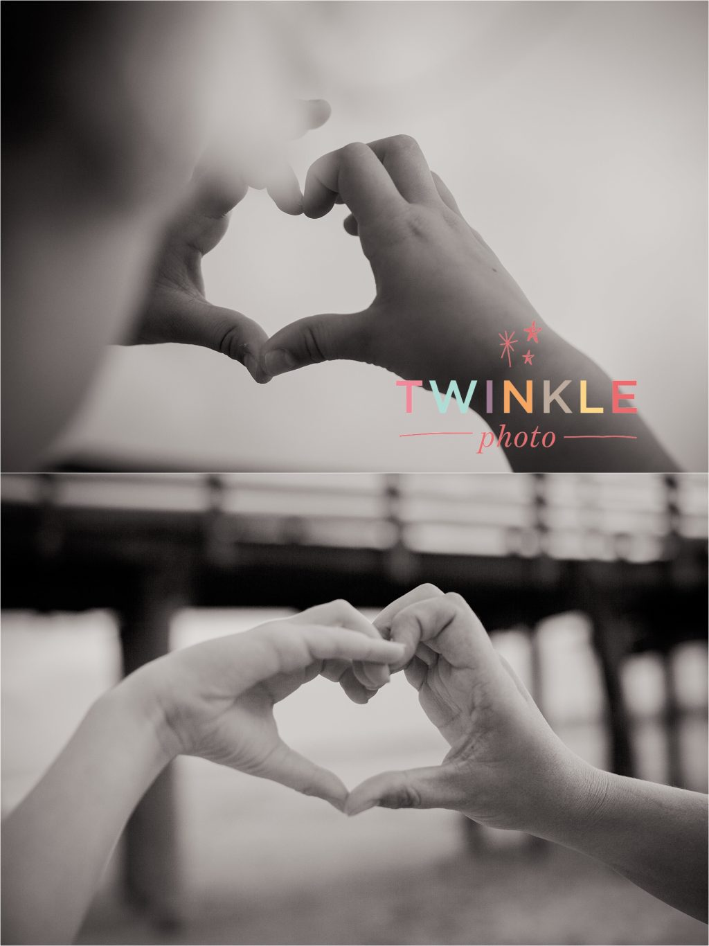 OCNJ Ocean City NJ New Jersey Beach Family Photography Photographer Twinkle Photo-27