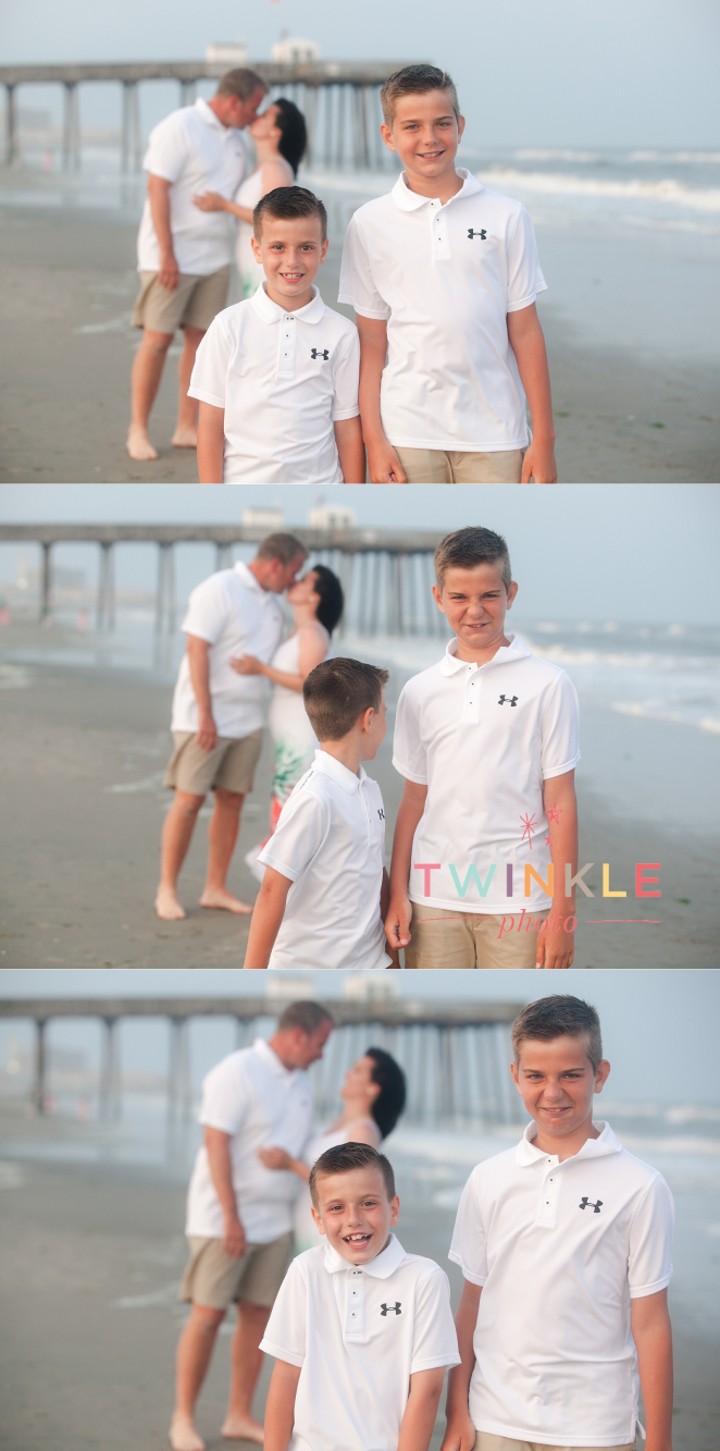 OCNJ Ocean City NJ New Jersey Beach Family Portrait Photographer Photography Twinkle Photo-06