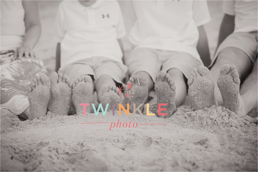 OCNJ Ocean City NJ New Jersey Beach Family Portrait Photographer Photography Twinkle Photo-13