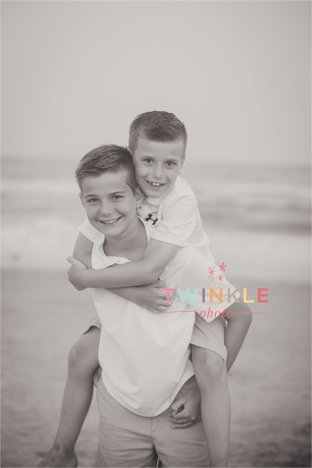 OCNJ Ocean City NJ New Jersey Beach Family Portrait Photographer Photography Twinkle Photo-15