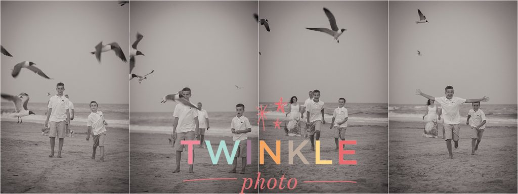 OCNJ Ocean City NJ New Jersey Beach Family Portrait Photographer Photography Twinkle Photo-20