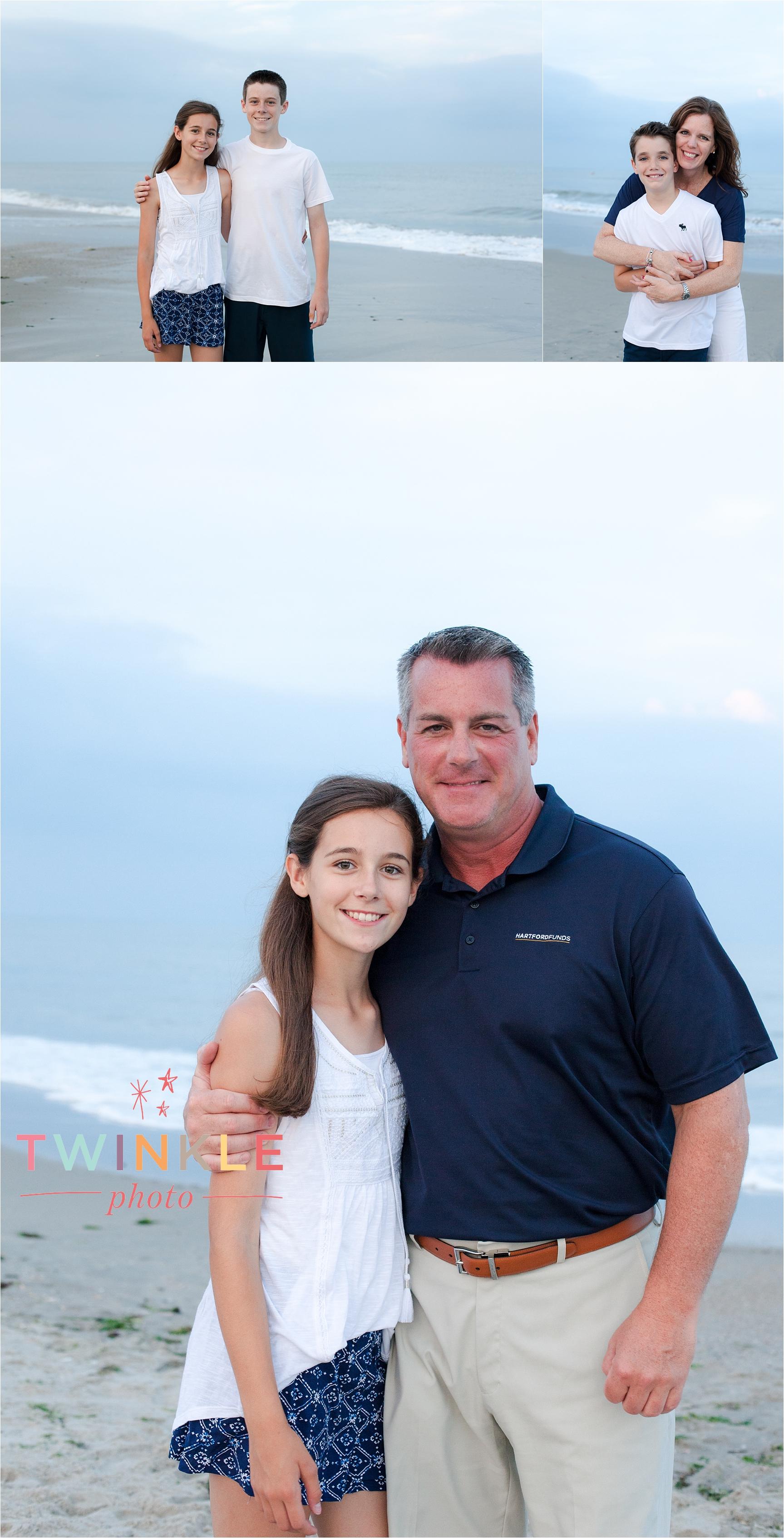 OCNJ Ocean City New Jersey Beach Photography 11