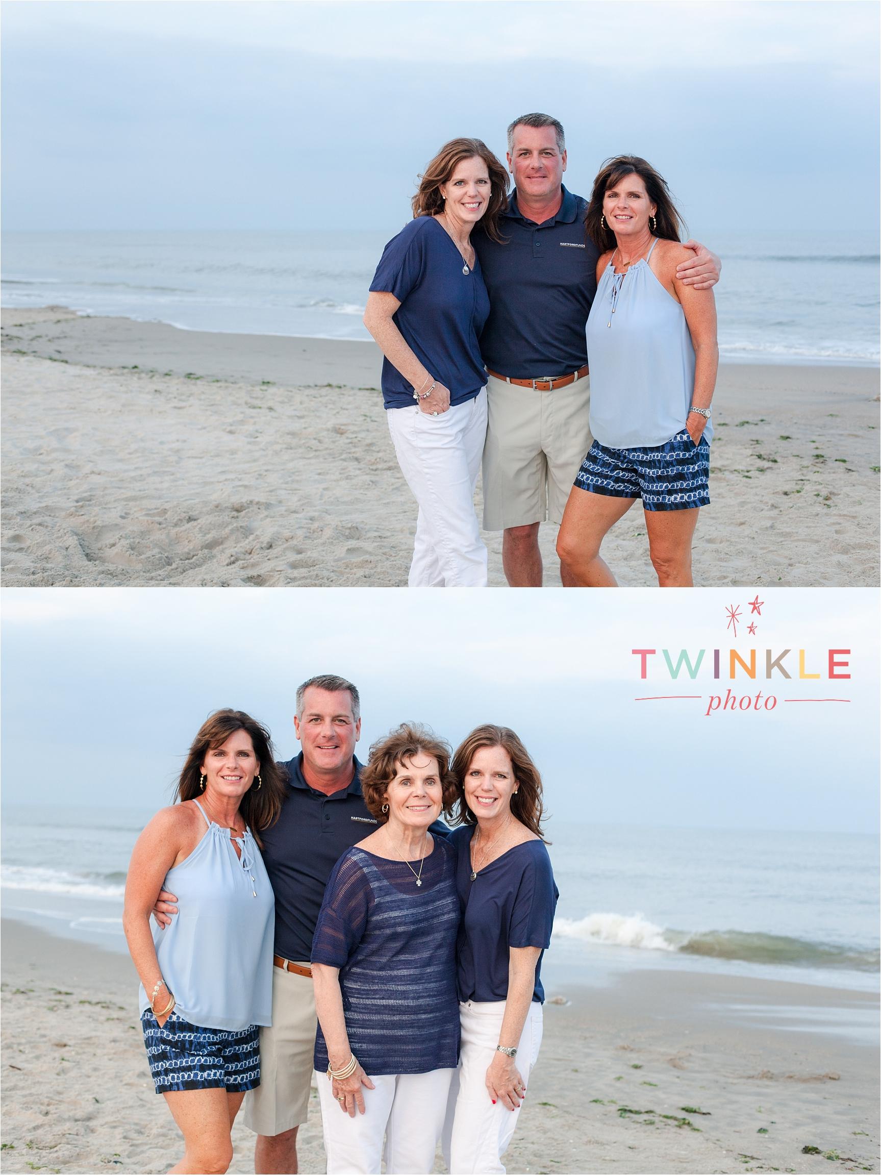 OCNJ Ocean City New Jersey Beach Photography 13
