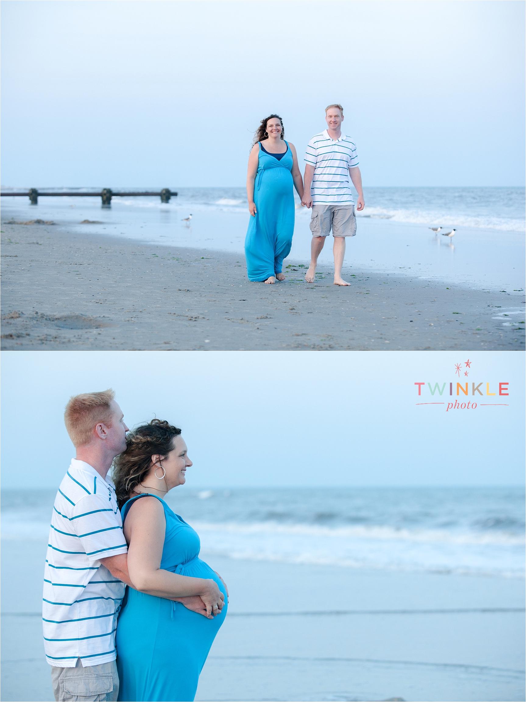 Ocean City NJ Avalon Sea Isle City Beach Photography Photographer OCNJ-14