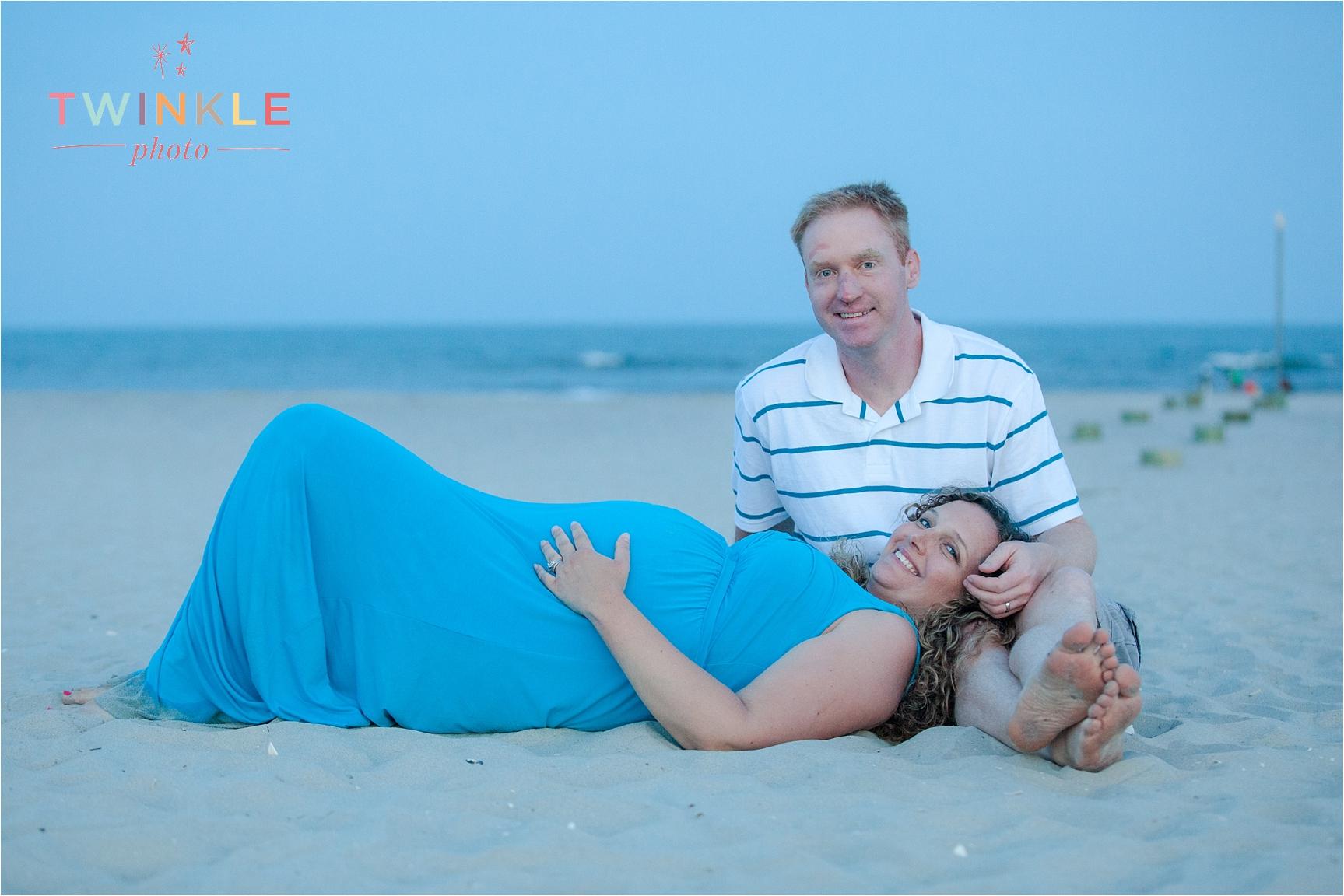 Ocean City NJ Avalon Sea Isle City Beach Photography Photographer OCNJ-17