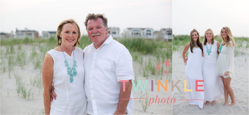 Ocean City  OCNJ OC NJ New Jersey Margate Avalon Beach Family Photographer Photography-09